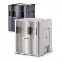 Мойка увлажнитель- очиститель воздуха Venta LW 15