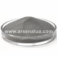 Никелевый порошок ПНЭ по ОПТОВОЙ цене. Порошок никеля в наличии.