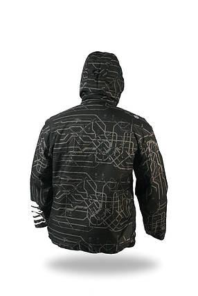 Куртка горнолыжная Meatfly мужская, фото 2