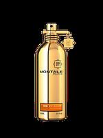 Тестер. Парфюмированная вода Montale Honey Aoud Montale 100 мл
