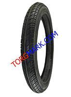 Покрышка (шина) Deestone  2.50-17 (70/90-17) D-964 TT