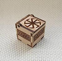 Подарочная коробочка Коловрат