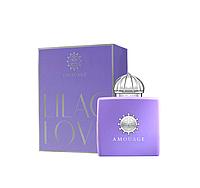Женский парфюм Amouage Lilac Love Woman (Амуаж Лилак Лав Вумен)