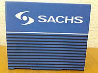 Опора переднего амортизатора Опель Астра G с подш. 1998-->2010 Sachs (Германия) 802 473