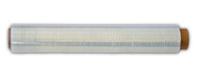 Пленка стрейч 17 мкм, 500ммх300м, 2,1кг (Украина)