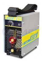 Сварочный  аппарат инверторВДИ-MINI DC MMA, 4 кВт, 40-150 А, Патон