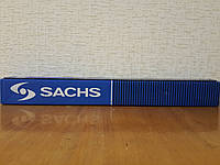 Амортизатор задний Hyundai Accent III 2005-->2010 Sachs (Германия) 314 754