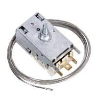 Терморегулятор K59-P1686 RANCO