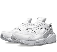 Женские кроссовки Nike Huarache, фото 1
