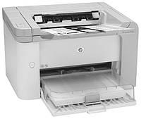 Принтер HP LaserJet P1566 бу