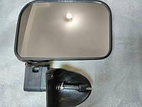 Зеркала заднего вида с подогревом  ВАЗ 2121, 21213 НИВА