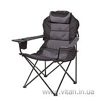 Кресло Vitan  «Мастер карп»