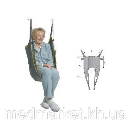 Стропа для пациентов с ампутацией Amputee