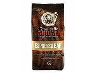 Кава зерно 1 кг Garibaldi Espresso Bar