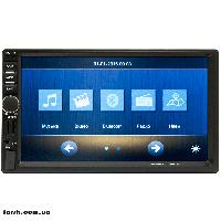2 DIN магнитола Swat CHR-4220 GPS