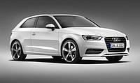 Audi A3 2012-2016
