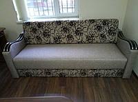 М'який диван Ріо-3, фото 1