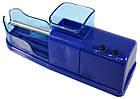 Машинка для набивки сигарет гильз самокруток электрическая, фото 6