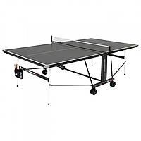 Теннисный стол Enebe Zenit 16mm