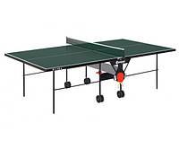 Теннисный стол Sponeta S1-12е