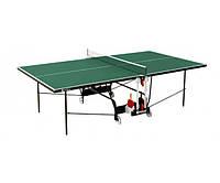 Теннисный стол Sponeta S1-72е