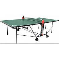 Теннисный стол Sponeta S 1-42 e