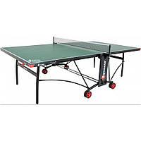 Теннисный стол Sponeta S 3-86 e
