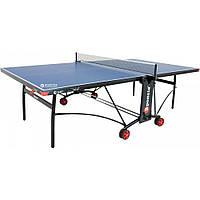 Теннисный стол Sponeta S 3-87 e