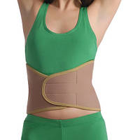 Бандаж ортопедический, согревающий Med textile 4045 люкс