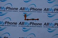 Шлейф для мобильного телефона Nokia Lumia X2 Dual Sim кнопки включения / кнопок звука