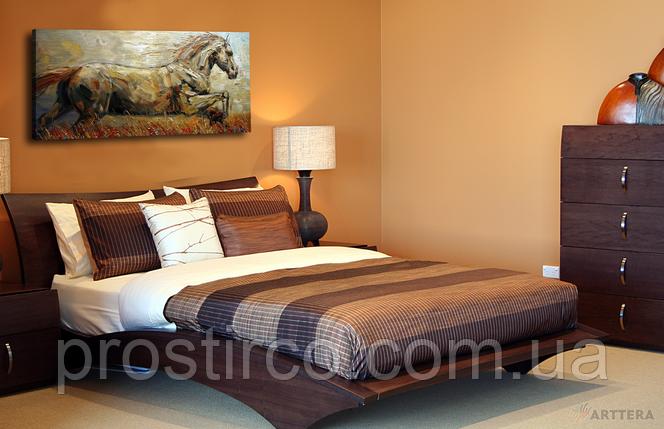 Valmex® Frontlit II easy FR, фото 2