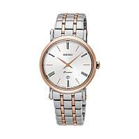 Женские часы Seiko SXB430P1