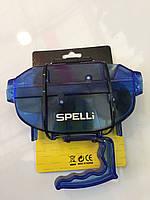 Мойка цепи Spelli SBT-791