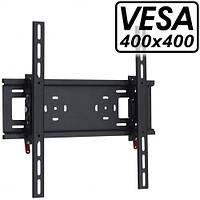 """Крепление для телевизора, монитора 30""""- 53"""" (max 45 кг.) KVADO K-51"""