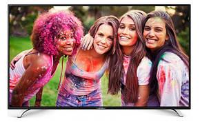 Телевизор Sharp LC-40CFG4042E (AM100Гц, Full HD,DVB-T2/S2) , фото 2