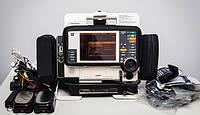 Портативный Дефибрилятор Medtronic LIFEPAK 12 Defibrillator / Monitor Full Complete