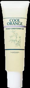 Очиститель для сухой кожи головы Lebel Cool Orange Scalp M-conditioner