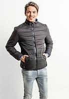 Куртка мужская Glo-Story MMA-3891 (M-XXL)