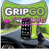 Держатель мобильного телефона GripGo!!!