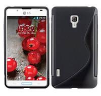 Чехол для телефона LG Optimus L7 II P710, фото 1