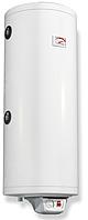 Комбинированный бойлер ELDOM THERMO 80 л. 1.5 кВт открытый тэн теплообменник 0,18 м.кв
