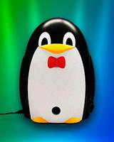 Ингалятор (небулайзер) компрессорный «Пингвин» JKY-F-A05