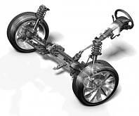 Рулевые колонки Ваз,Daewoo,Chevrolet,Заз,Лада,VW