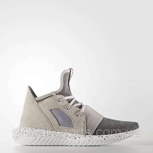 Женские кроссовки Adidas Tubular Defiant(Артикул:BB5117)