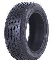 Шины летние Taurus High Performance 401 195/60R16 89V