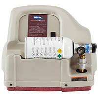 Компрессорная станция для нагнетания кислородной смеси в баллоны  Home Fill (Invacare)