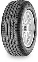 Шины летние Michelin Latitude Tour HP 245/55R19 103H