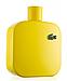 Мужская Туалетная Вода Eau De Lacoste L.12.12 Yellow (Jaune) , фото 3