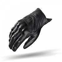 SHIMA BULLET LADY Gloves, Black, XS, Мотоперчатки, фото 1