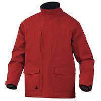 Куртка-парка MILTON